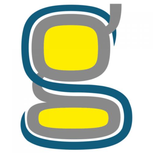 Site Glleria