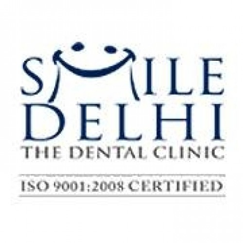 Smile Delhi The Dental Clinic