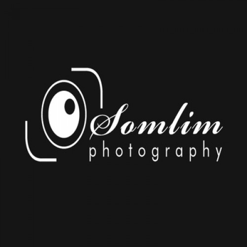 Somlim Photography