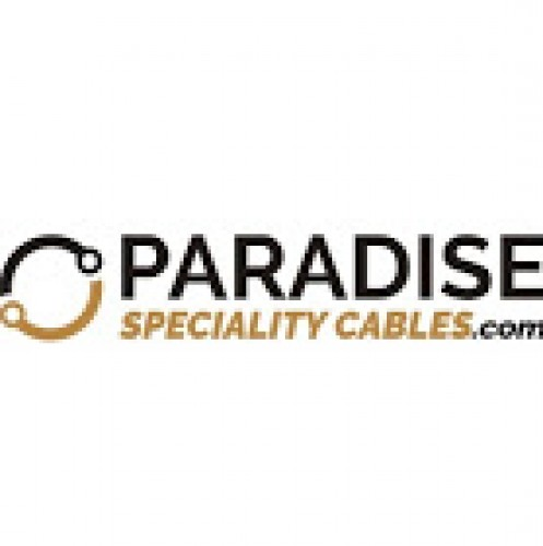 Paradise Electrical Industries