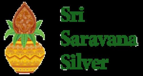 SriSaravanaSilvers