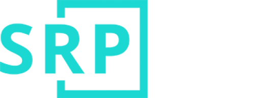SRP Digital Services