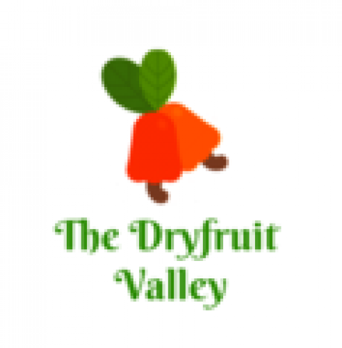 the dry fruit valley