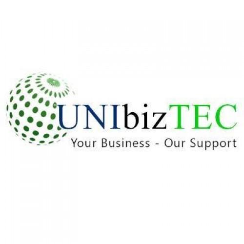 UNIbizTec- Univer Solution Pvt. Ltd.