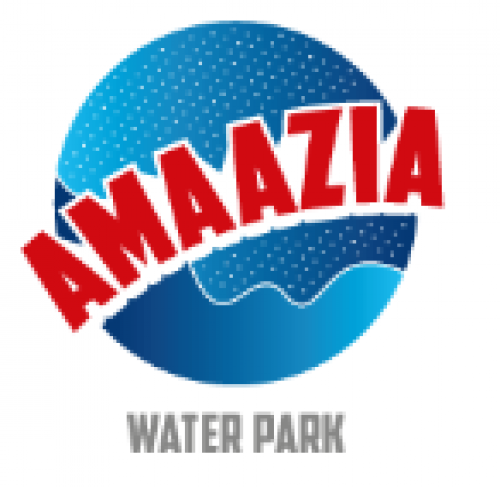 Amaazia Water Park & Amusement Park