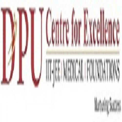 DPU Centre for Excellence