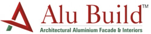 ACP Cladding Company in Bangalore, Call: +91 9035535353, www.albuildtek.com