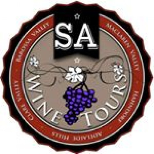 Best Wine Tours in South Australia