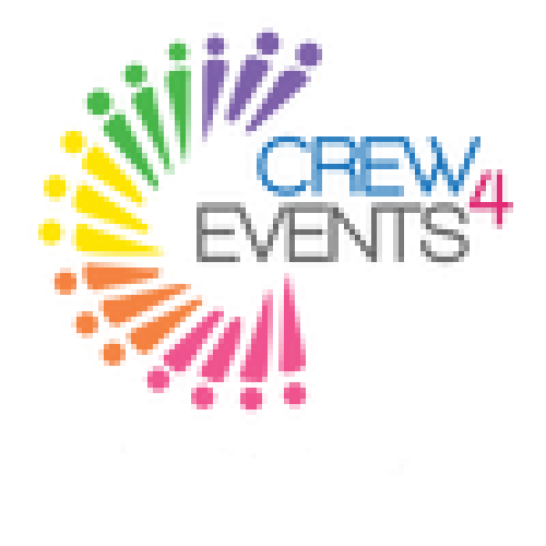 Crew4Events Global Pvt. Ltd.
