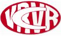 VRVR Constructionss