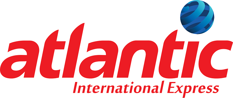 Atlantic International Express - Courier Services and shipping