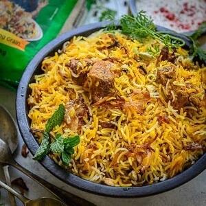 Zaiqa Caterers | Briyani Caterers in Chennai